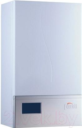 Купить Электрический котел Ferroli, LEB 7.5-TS, Китай