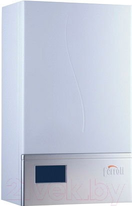 Купить Электрический котел Ferroli, LEB 9.0-TS, Китай
