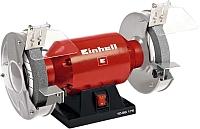 Точильный станок Einhell TC-BG 175 (4412630) -