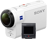 Экшн-камера Sony HDR-AS300R -