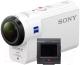 Экшн-камера Sony HDR-AS300R -