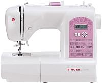 Швейная машина Singer Starlet 6699 -