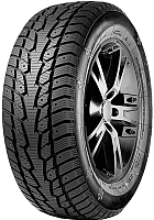 Зимняя шина Torque Winter PCR TQ023 195/65R15 91T -