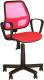 Кресло офисное Nowy Styl Alfa GTP (OH/6 ZT-23 Q) -