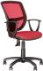 Кресло офисное Nowy Styl Betta GTP (OH/6 ZT-23 Q) -