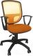 Кресло офисное Nowy Styl Betta GTP (OH/9 ZT-02 Q) -