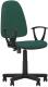 Кресло офисное Nowy Styl Prestige II GTP (FI 600/C-32 Q) -