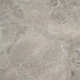 Плитка Cersanit Calston (420x420, серый) -