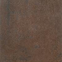 Плитка Opoczno Castle Rock браун (420x420) -