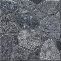 Плитка Cersanit Edmond (326x326, серый) -