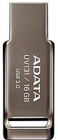Usb flash накопитель A-data UV131 16GB (AUV131-16G-RGY) -