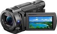 Видеокамера Sony FDR-AX33 -