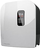 Мойка воздуха Electrolux EHAW-7515D (белый) -