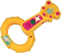 Музыкальная игрушка RedBox Мини банджо 25267 -