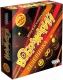 Настольная игра Мир Хобби Воображарий: Вечеринка (2-е русское издание) -