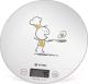 Кухонные весы Vitek VT-8018 W -