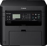 МФУ Canon i-SENSYS MF232w (черный) -