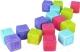 Развивающая игрушка RedBox Кубики