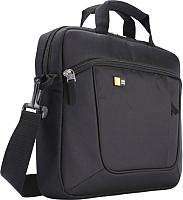 Сумка для ноутбука Case Logic AUA314K -