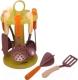 Набор игрушечной посуды RedBox Столовые приборы 22724 -