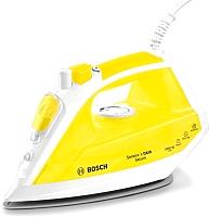 Утюг Bosch TDA1024140 -