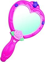 Зеркало детское RedBox Зеркальце принцессы 22553 -