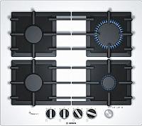 Газовая варочная панель Bosch PPP6A2M90R -
