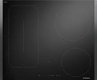 Индукционная варочная панель Hansa BHI68614 -