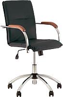 Кресло офисное Nowy Styl Samba GTP (V-4/1.031) -