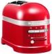Тостер KitchenAid Artisan 5KMT2204EER -