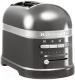 Тостер KitchenAid Artisan 5KMT2204EMS -