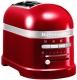 Тостер KitchenAid Artisan 5KMT2204ECA -