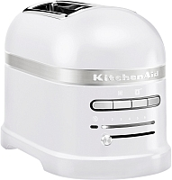 Тостер KitchenAid Artisan 5KMT2204EFP -