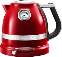 Электрочайник KitchenAid Artisan 5KEK1522EER -