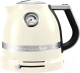 Электрочайник KitchenAid Artisan 5KEK1522EAC -