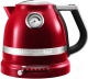 Электрочайник KitchenAid Artisan 5KEK1522ECA -