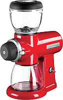 Кофемолка KitchenAid Artisan 5KCG0702EER -