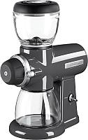 Кофемолка KitchenAid Artisan 5KCG0702EMS -