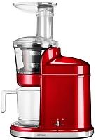 Соковыжималка KitchenAid 5KVJ0111ECA -