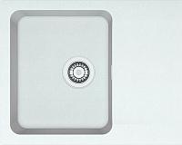 Мойка кухонная Franke Orion OID 611-62 (114.0443.355) -