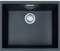 Мойка кухонная Franke Sirius SID 110-50 (125.0443.353) -