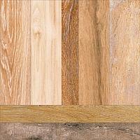 Плитка PiezaRosa Бургундия 738762 (450x450, светло-коричневый) -