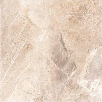 Плитка PiezaRosa Конкорд 738461 (450x450, светло-коричневый) -
