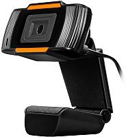 Веб-камера Sven IC-975 HD -