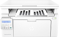 МФУ HP LaserJet Pro MFP M130nw (G3Q58A) -