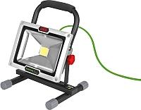 Прожектор Skil 0320 LA (F0150320LA) -