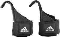 Ремни для тяги Adidas ADGB-12140 -