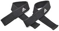 Ремни для тяги Adidas ADGB-12141 -