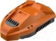 Зарядное устройство для электроинструмента AEG Powertools AL 1214 G3 (4932451098) -
