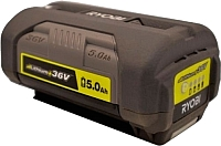 Аккумулятор для электроинструмента Ryobi BPL 3650D (5133002166) -
